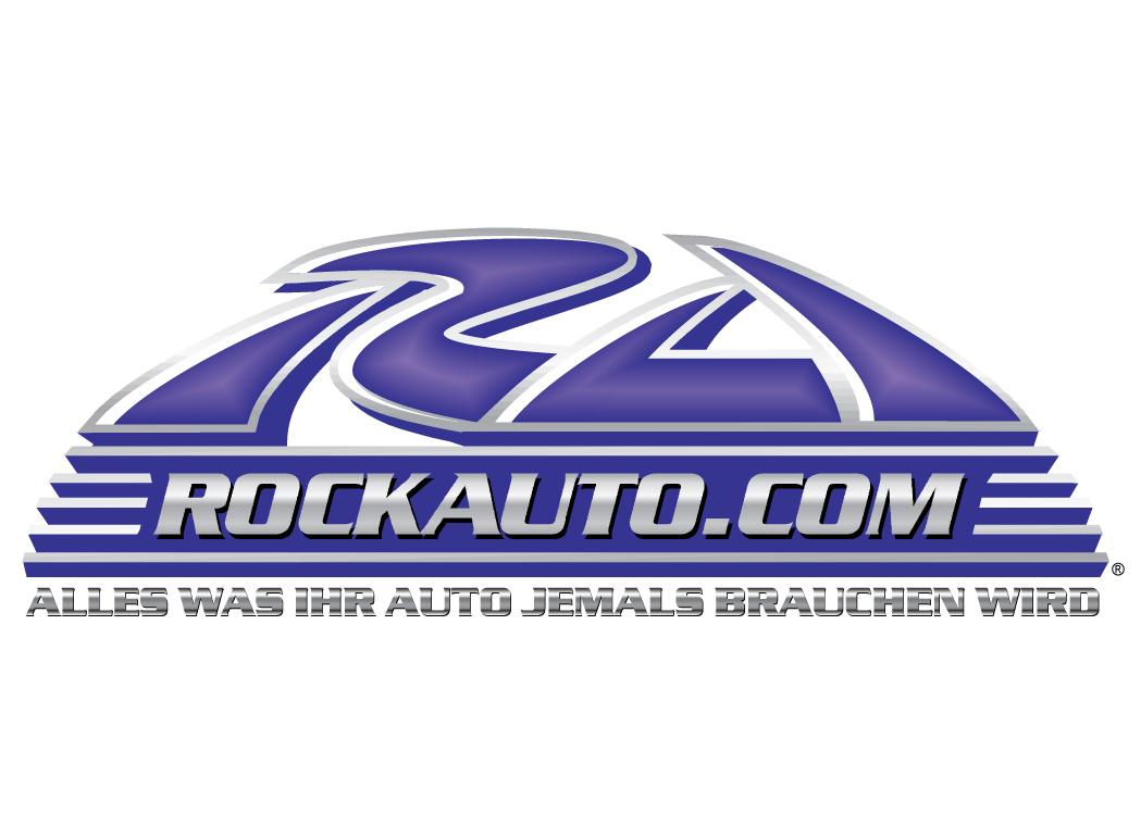 http://www.rockauto.com/Images/de/RAlogoDE.jpg