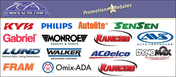 Promotions & rebates expiring soon! Q216ForumImg