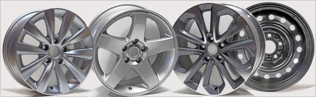 RockAuto Now Offers JTE Replacement Wheels! 2-15-18JTE_640