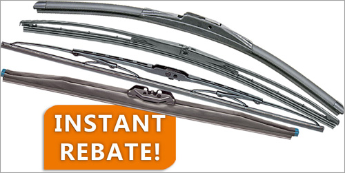 ACDelco Wiper Blade Rebate at RockAuto.com May_19-forumIMG