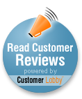RockAuto reviews via CustomerLobby