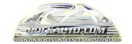 RockAuto Bolet&... Rockauto