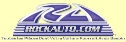 RockAuto.com Bu... Rockauto