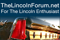 TheLincolnForum.net