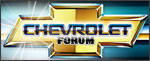 The Chevrolet Forum