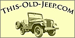 This-Old-Jeep
