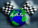 The American Auto Club International