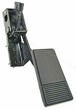 Chevrolet Impala / Buick LaCrosse Accelerator Pedal Standard Motor Products part # APS128