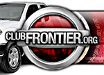 ClubFrontier.org