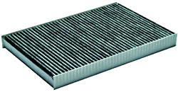 Denso carbon cabin air filter