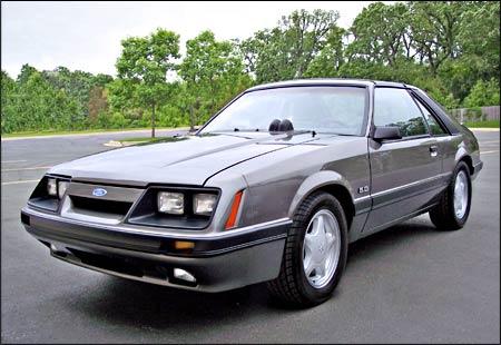 86 Mustang Gt 5.0. 1986 Mustang GT