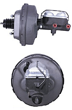 A-1 Cardone Power Brake Booster