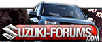 Suzuki-Forums.com