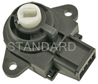 Standard Motor Procucts switch for '05 Chevy Cobalt