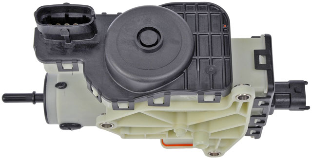 Dorman DEF pump for 2011 and newer Ford diesels