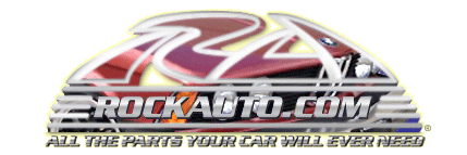 RockAuto October Newsletter :: Early Edition