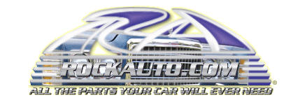 RockAuto December Newsletter :: Early Edition