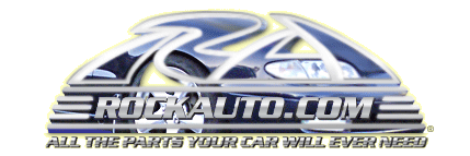 Rock Auto Sales offers a wide variety of used vehicles. Most of our vehicles have rebuilt titles but are in great shape. Come see Rock Auto Sales, New Paris.