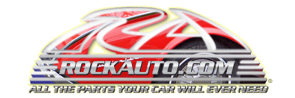 Abington Ma Classic Car Show