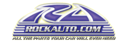 RockAuto offers top-quality auto parts and supplies at great prices. Its fully transparent product listings ensure you get the best price for the exact part you need. This innovative company operates strictly online, without retail locations and high overhead costs, and it passes its savings on to you.