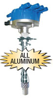 United All Aluminum Distributor