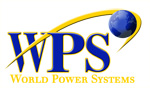 See what we have from World Power Systems
