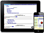 The RockAuto catalog is now optimized for mobile devices!