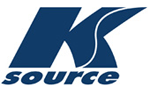 See what we have from K Source
