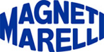 See what we have from Magnetti Marelli