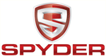 See what we have from SPYDER