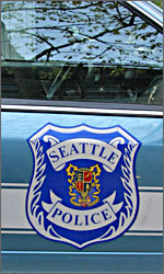 Combatir el Crimen en Seattle
