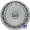 Volvo Wheel Cover