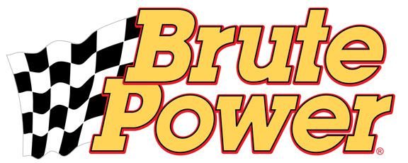 See what we have from Brute Power