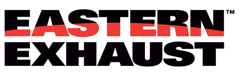 EasternExhaustLogo rockauto product lines and warranties OEM Automotive Wiring Harnesses at panicattacktreatment.co