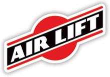 airLiftLogo rockauto product lines and warranties OEM Automotive Wiring Harnesses at panicattacktreatment.co
