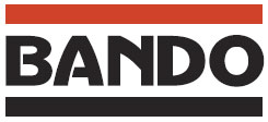 BANDO MFG.