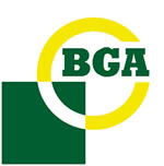 See what we have from British Gasket Group (BGA)