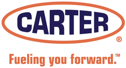 carterLogo rockauto product lines and warranties OEM Automotive Wiring Harnesses at panicattacktreatment.co