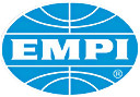 See what we have from EMPI