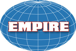 empireLogo rockauto product lines and warranties OEM Automotive Wiring Harnesses at bakdesigns.co