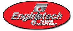 See what we have from Enginetech