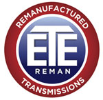 See what we have from ETE Reman