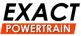 exactPowertrainLogo rockauto product lines and warranties OEM Automotive Wiring Harnesses at bakdesigns.co