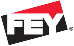 feyLogo rockauto product lines and warranties OEM Automotive Wiring Harnesses at panicattacktreatment.co