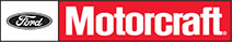 See what we have from Motorcraft