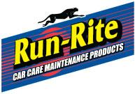 RUN-RITE