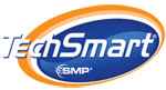 Mire lo que tenemos de Standard Motor Products