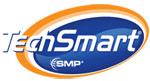 http://www.rockauto.com/logos/techSmartLogo.jpg