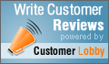 Click to Review RockAuto.com at Customer Lobby