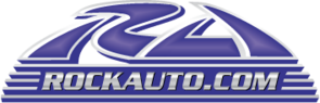 RockAuto.com ALL THE PARTS YOUR CAR WILL EVER NEED
